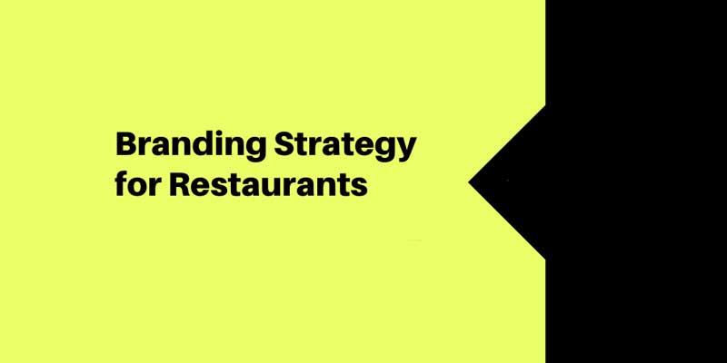 استراتژی برند موفق رستوران و فست فود
