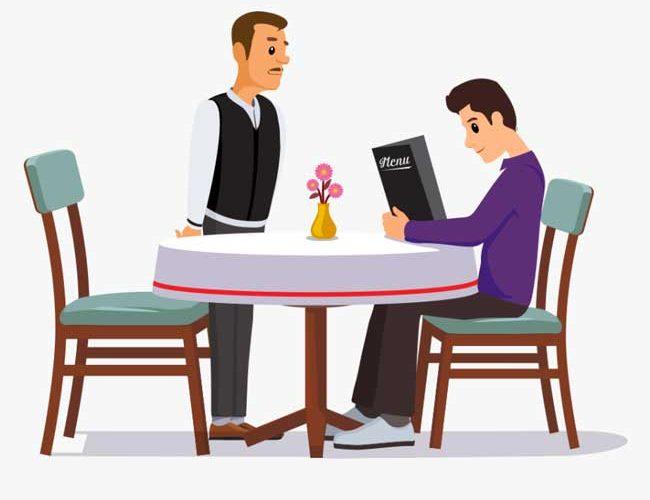 16 اشتباه بزرگ در جذب مشتری رستوران و فست فود